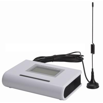 Bộ quay số SIM cho báo động FWT-C800