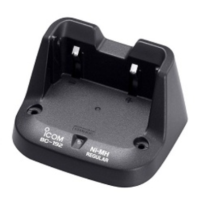 Đế sạc BC-1901/BC-192 dùng cho pin ICOM