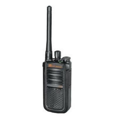 Bộ đàm Easbright EB-288 UHF